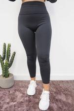 Charcoal-Thick-Leggings.jpg