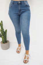 Diamante-Bow-Jeans-5940.jpg