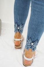 Diamante-Bow-Jeans-59401.jpg