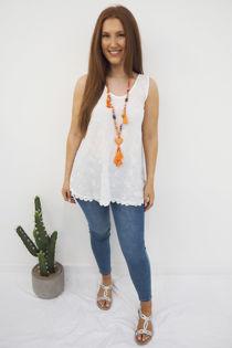 White-Floral-Crochet-Front-Vest-Top.jpg