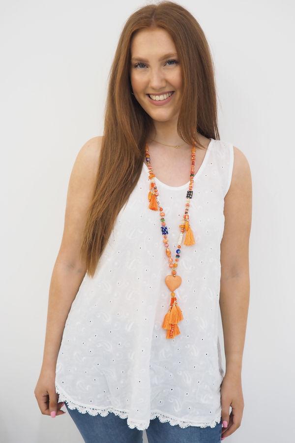 White-Floral-Crochet-Front-Vest-Top1.jpg