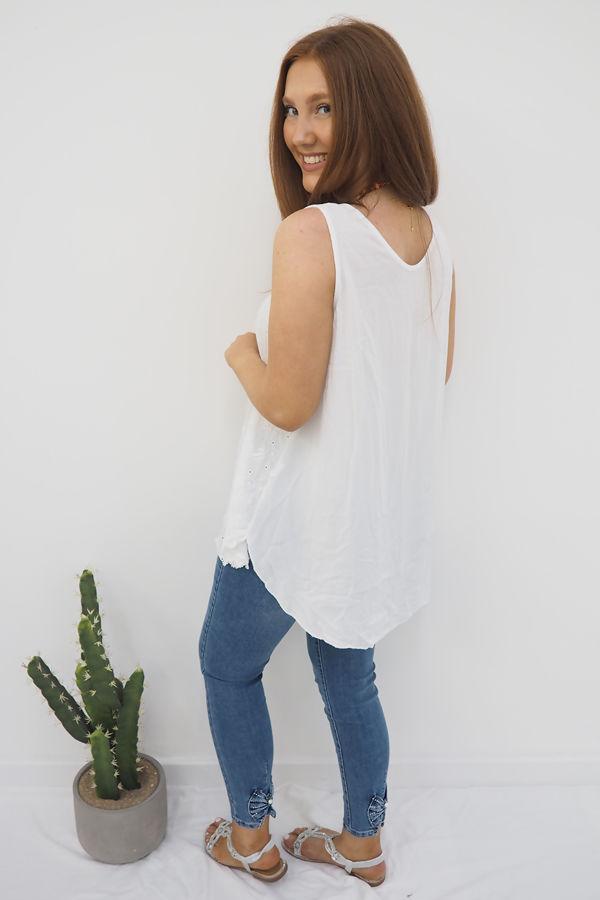 White-Floral-Crochet-Front-Vest-Top2.jpg