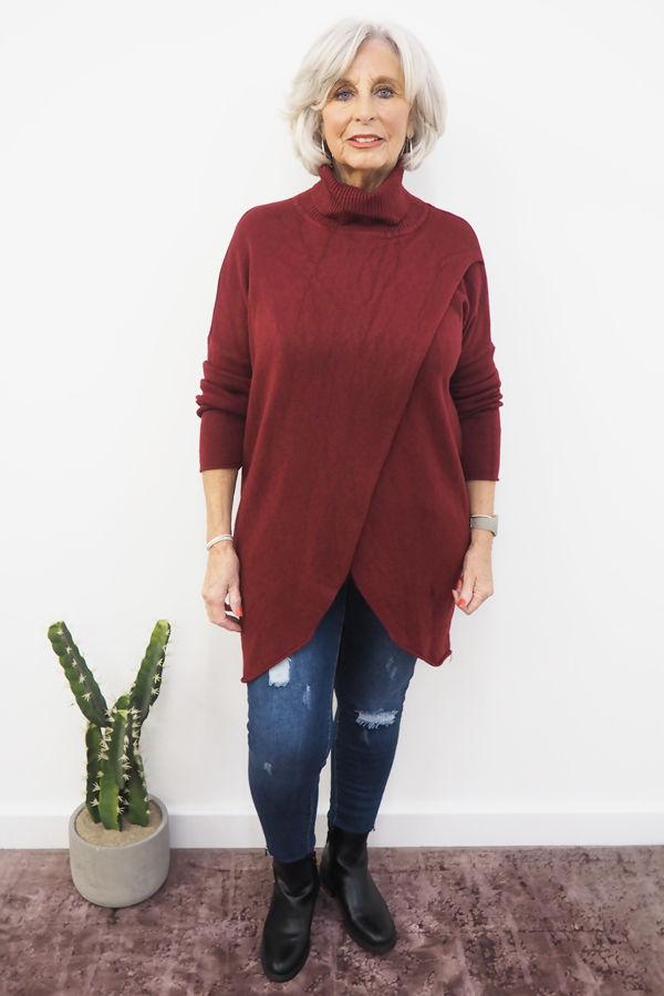 Wine-Crossover-Knit.jpg